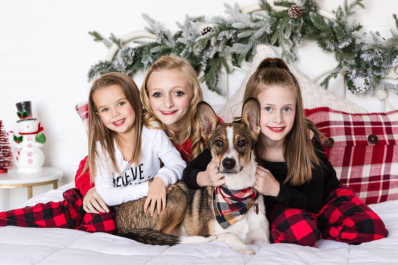 Henderson-Family-Holiday-Photos-2019-23