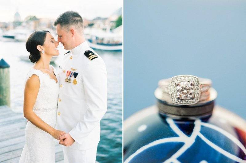 annapolis-navy-waterfront-wedding2017-08-04_0059