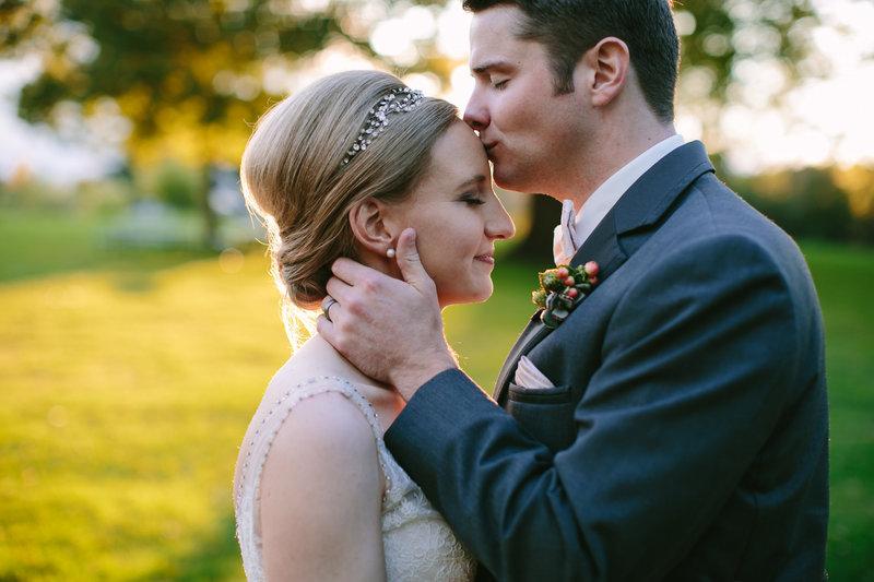 Redmond Digital Media Minneapolis Wedding Videographers