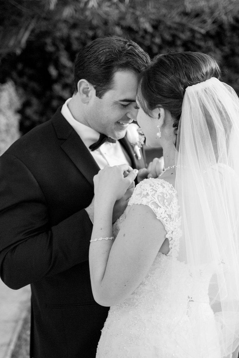 Z Mansion Wedding Tucson Arizona-357