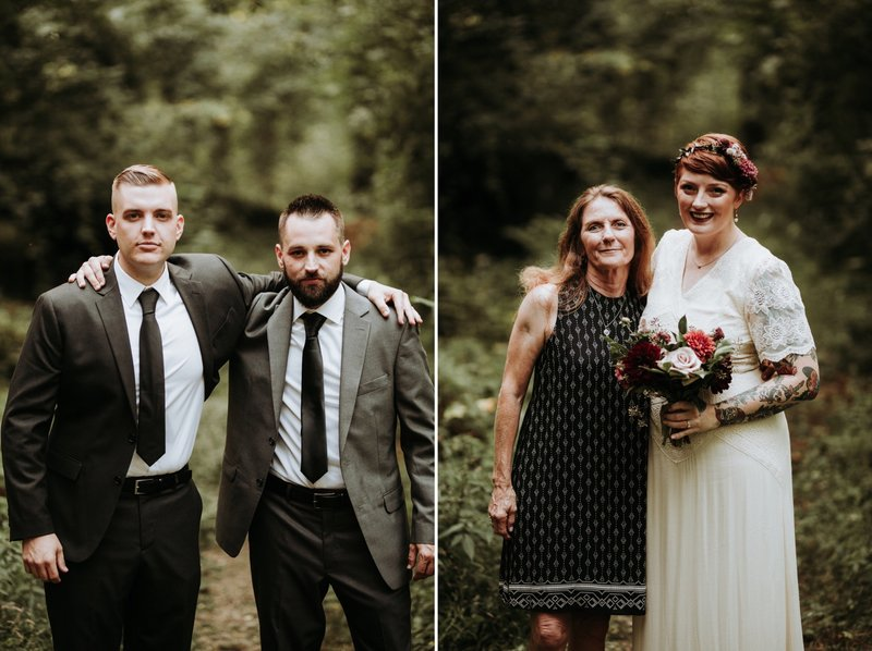 forest-elopement-cincinnati-wedding-photography-34