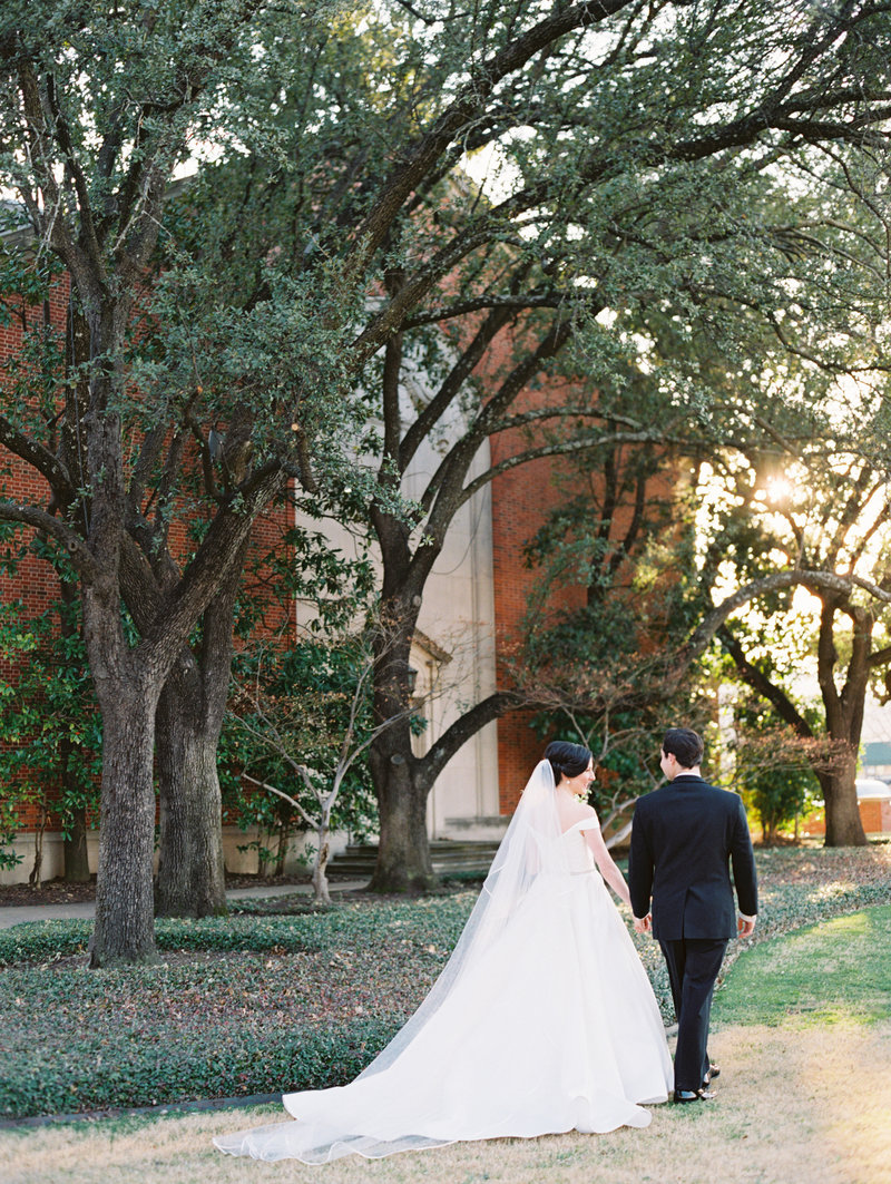 the rosewood mansion dallas wedding0067