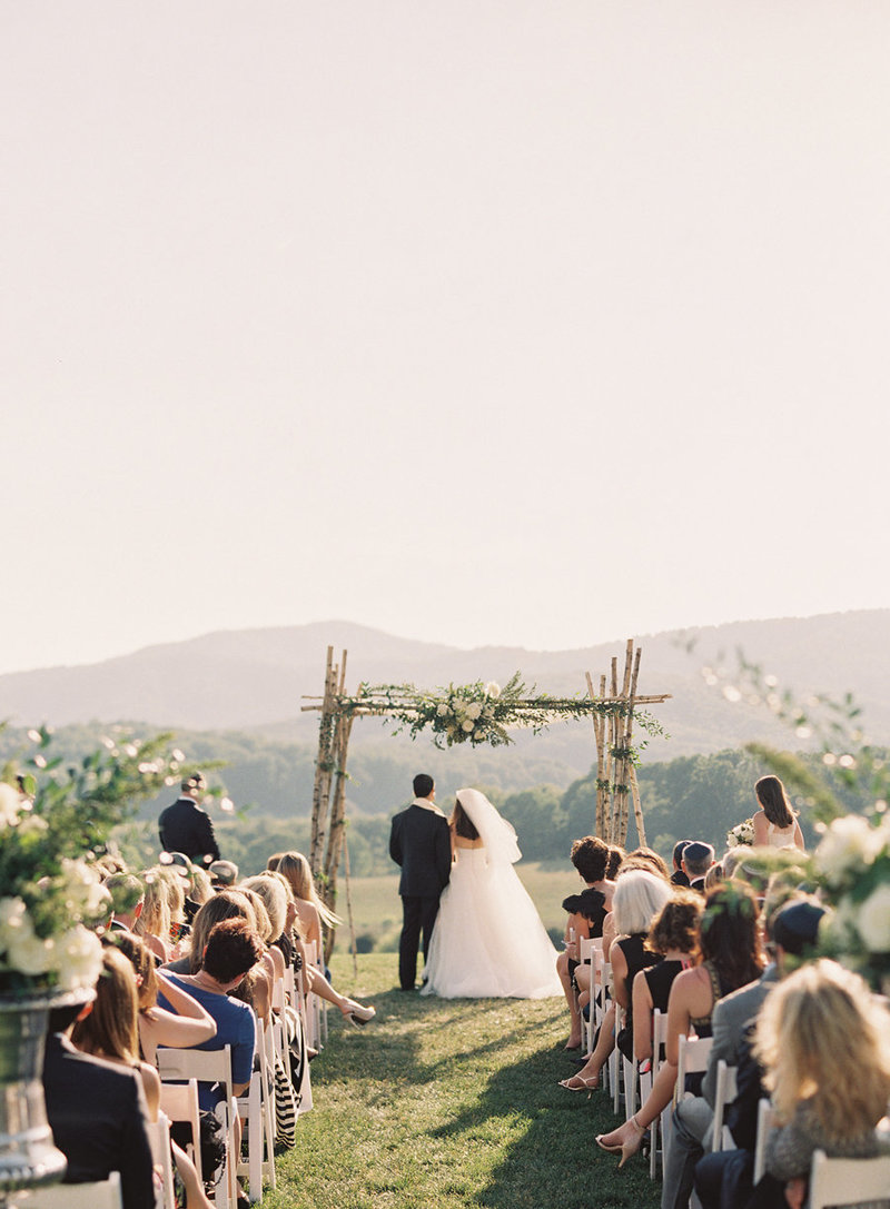charlotteville-pippin-hill-farm-wedding 13