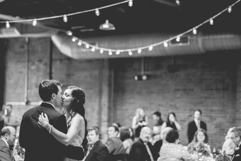 B.loved Images_A+D Wedding_0574
