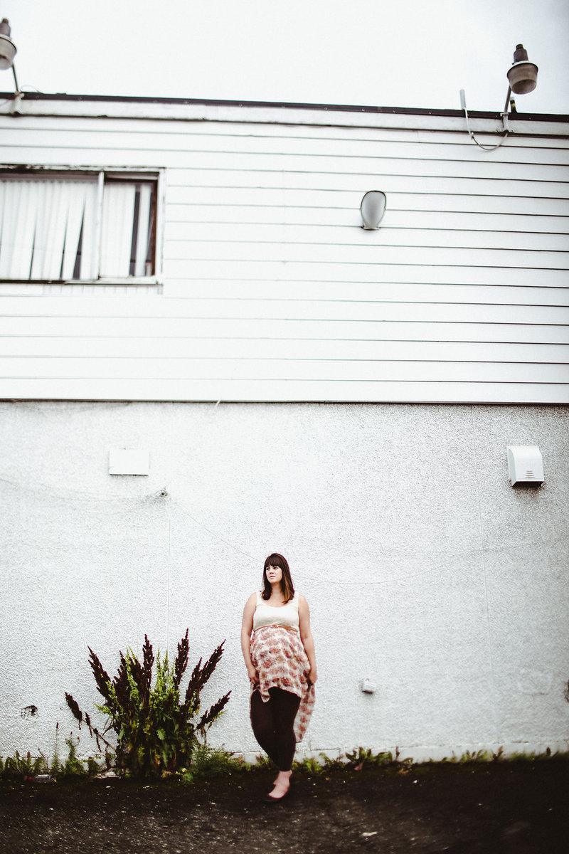 Laura-BBM2014-29