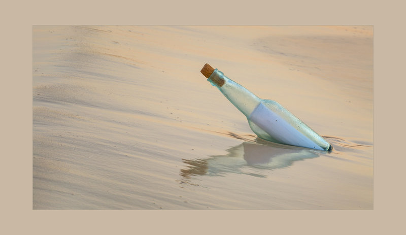 2_MessageInABottle