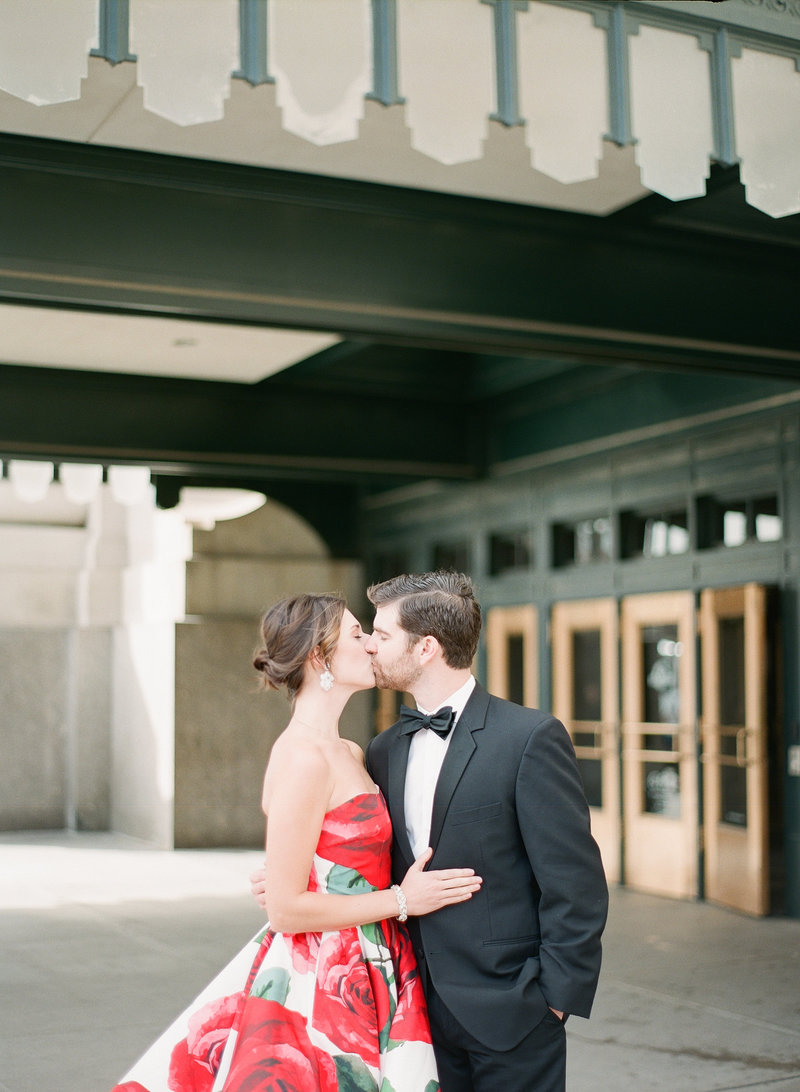 Alli & Michael | The Engagement -50