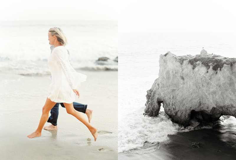 11-Malibu-Engagement-Session