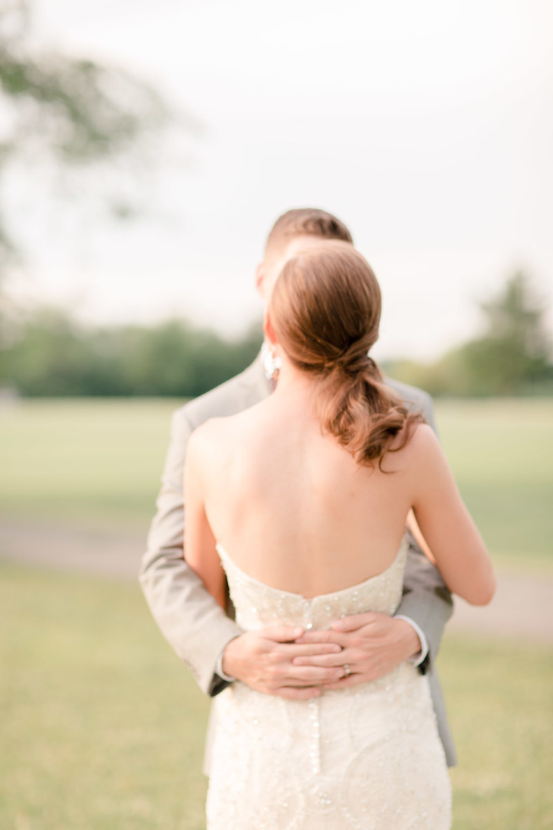 Indianapolis-Wedding-Purple-Summer-Golden-Hour-Bride-and-Groom-0900