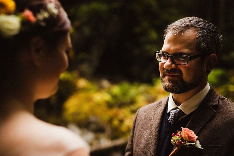 TheWilkeys-GirdwoodElopement-VirginCreekFallsWedding-©LaurenRoberts2016-9
