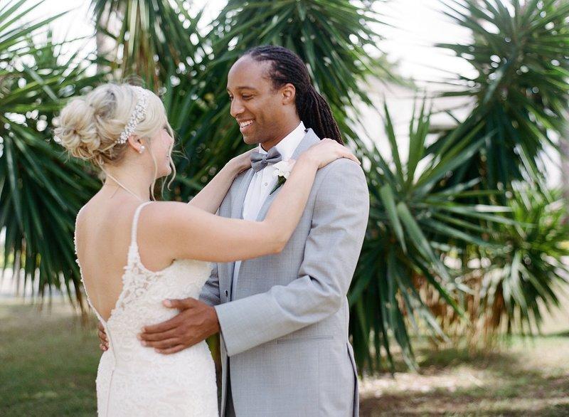 martha and jared wedding_0024