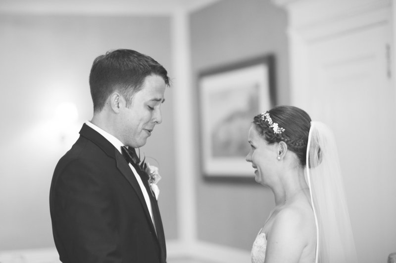 Inn_at_Shelburne_Farms_Wedding_YG20160723545 for gallery