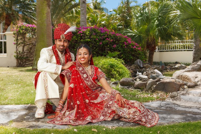 indian-weddings-puerto-rico054