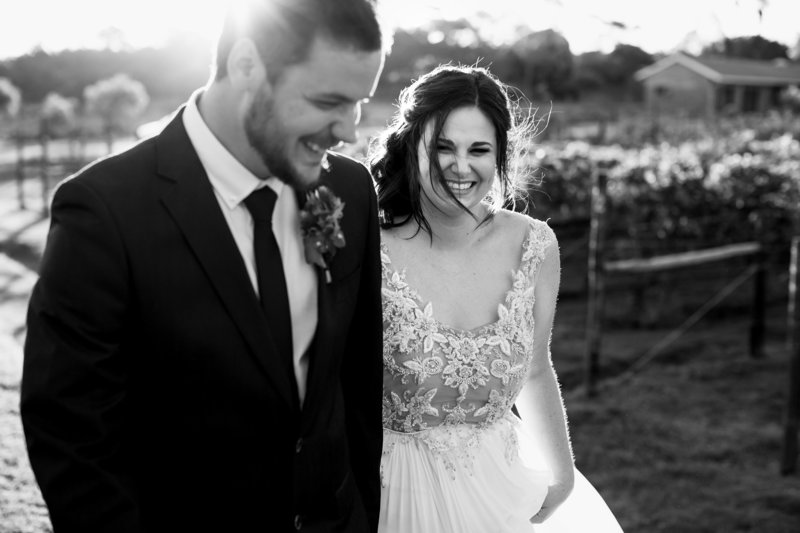 Niki M_South African Wedding and Elopement Photographer_021