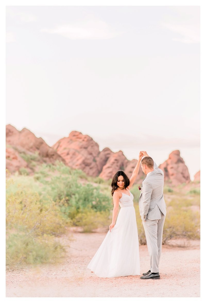 Amy & Jordan Some Like It Classic Arizona Styled Wedding_0058
