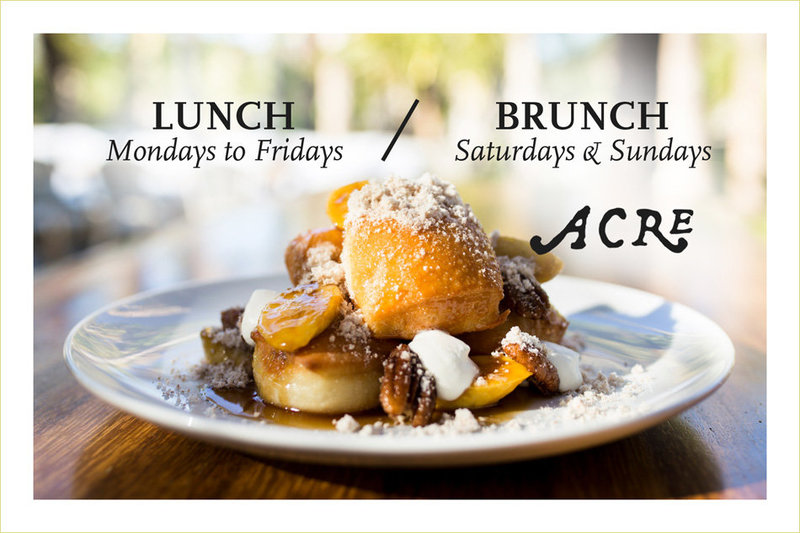 acre_lunchbrunch_web