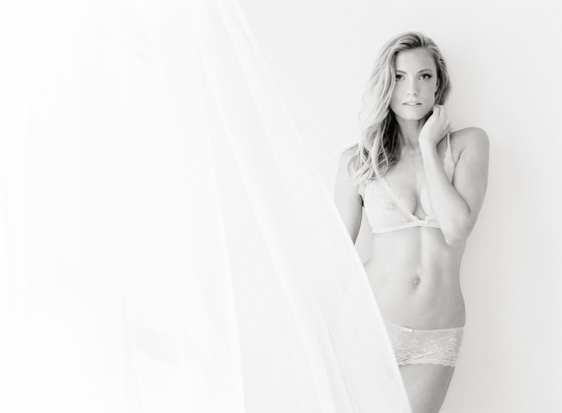 15-New-York-Boudoir-Photographer-Alicia-Swedenborg