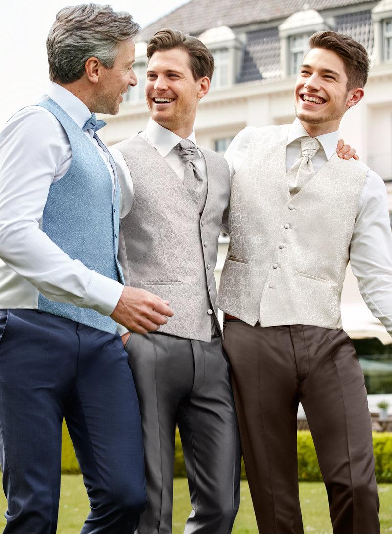 Aftersix, Wilvorst, Hochzeitsanzug