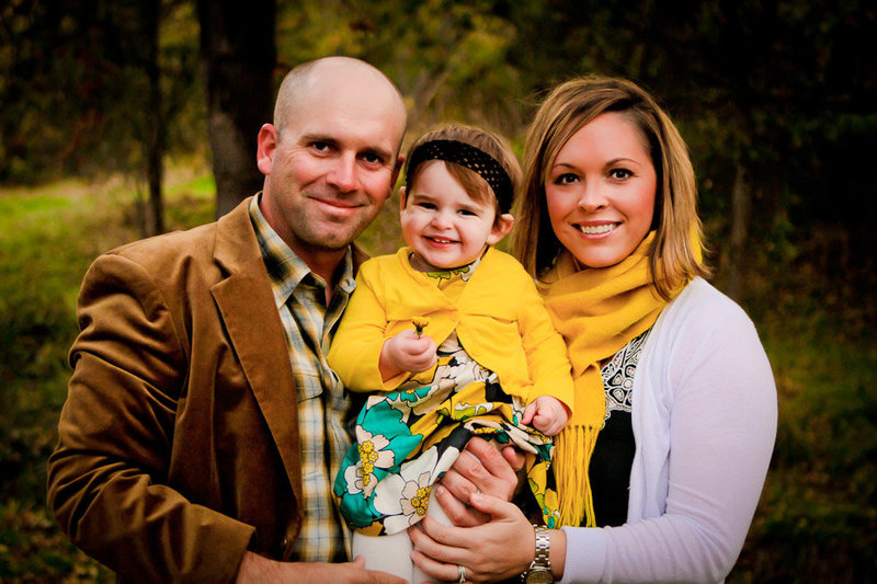 Families_Hilde_Fam_Mini_Sessions_140_2_