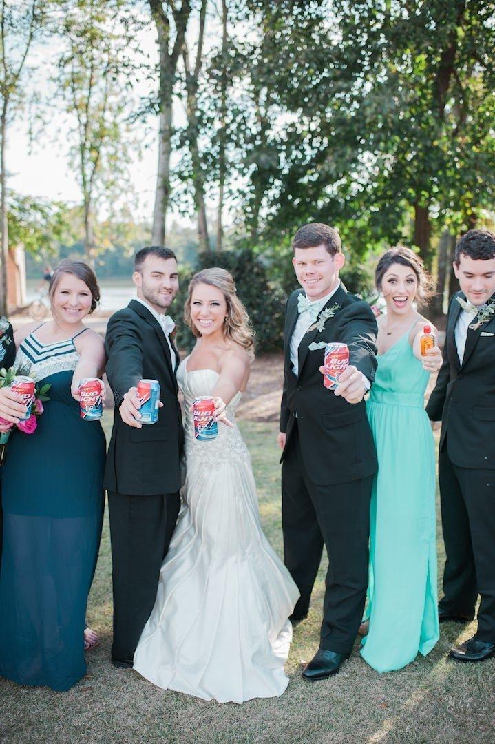 BSL Weddings Kristen Tim Wedding-Wedding Party-0048