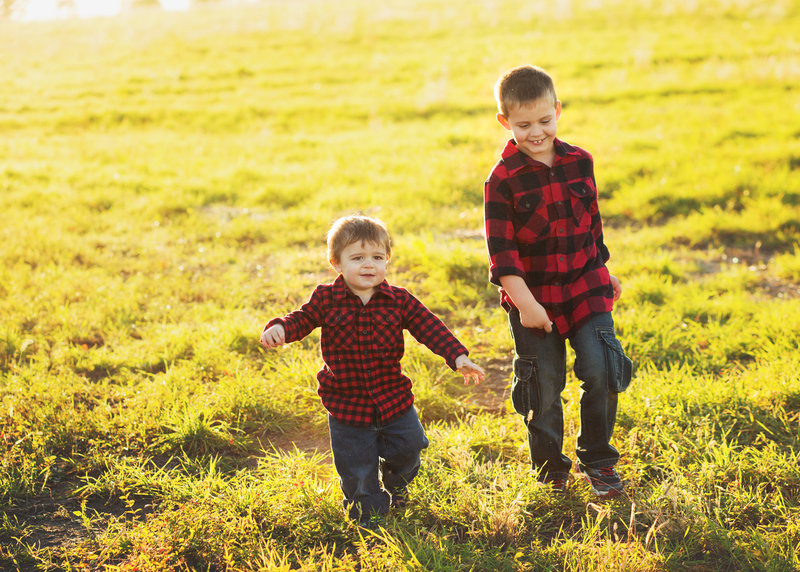 Minnesota-Family-Photographer-Twin-Cities-Family-Photos_1590