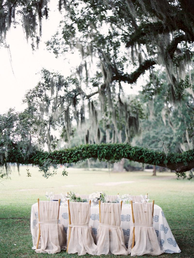 Charleston_017