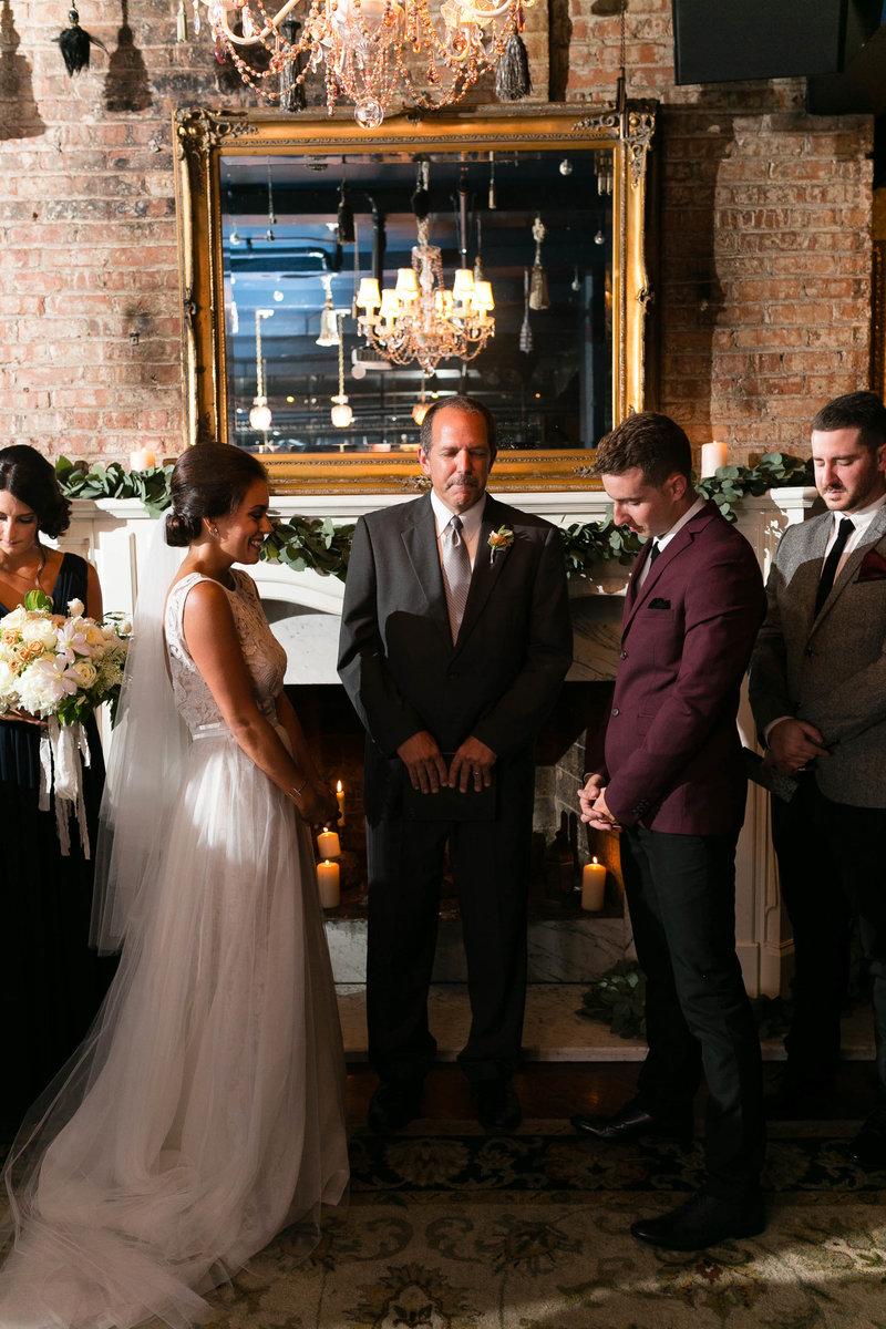 Intimate III the violet hour wedding photos-14