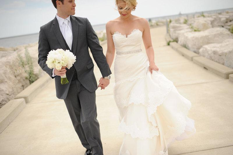 LK_FAV_Kate.JT_Wedding_149