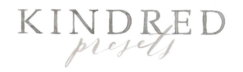 Kindred Presets Logo 2-03