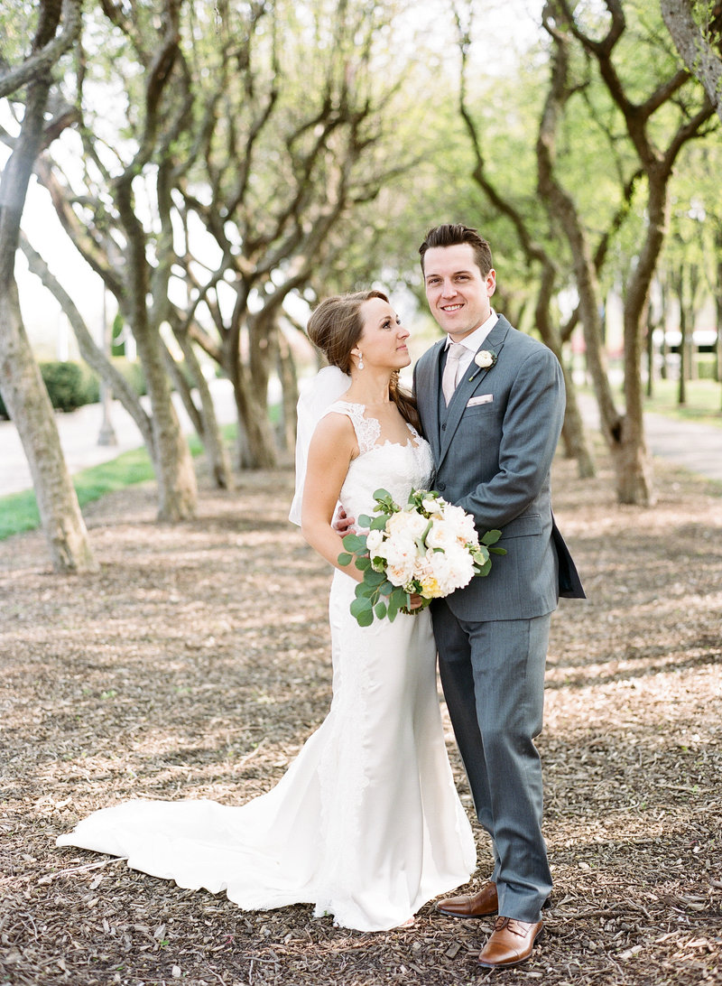 sarah and jeremy wedding-32