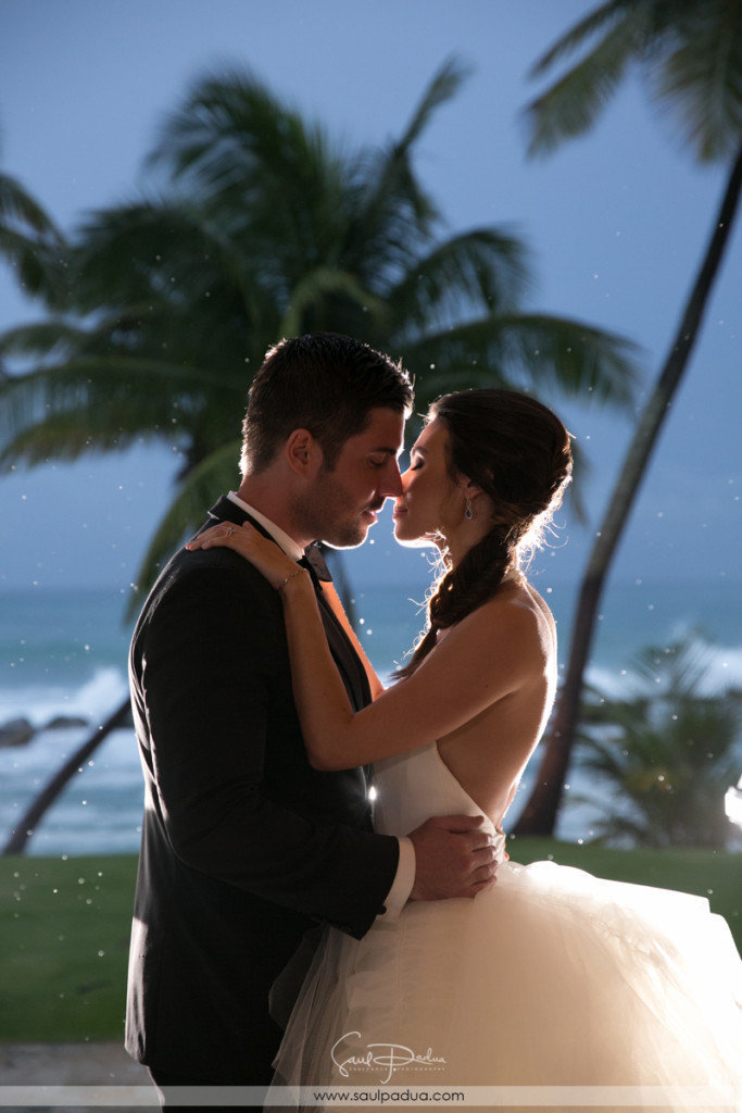 puerto-rico-wedding-ritz-carlton-reserve-wedding-23-683x1024