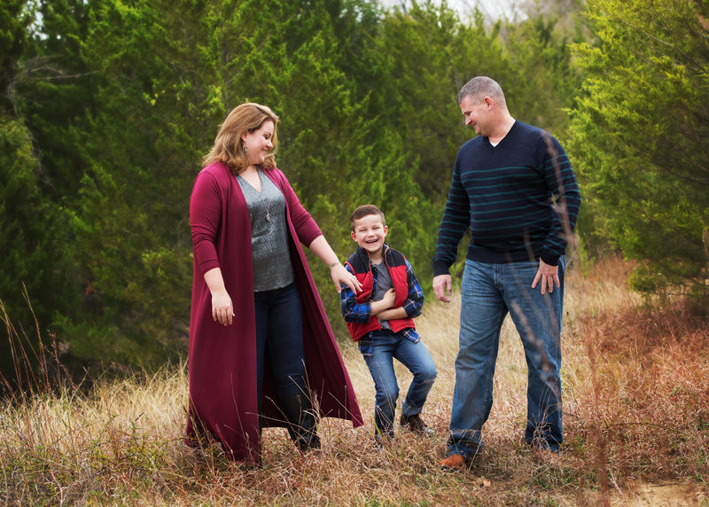 Minnesota-Family-Photographer-Twin-Cities-Family-Photos_1581