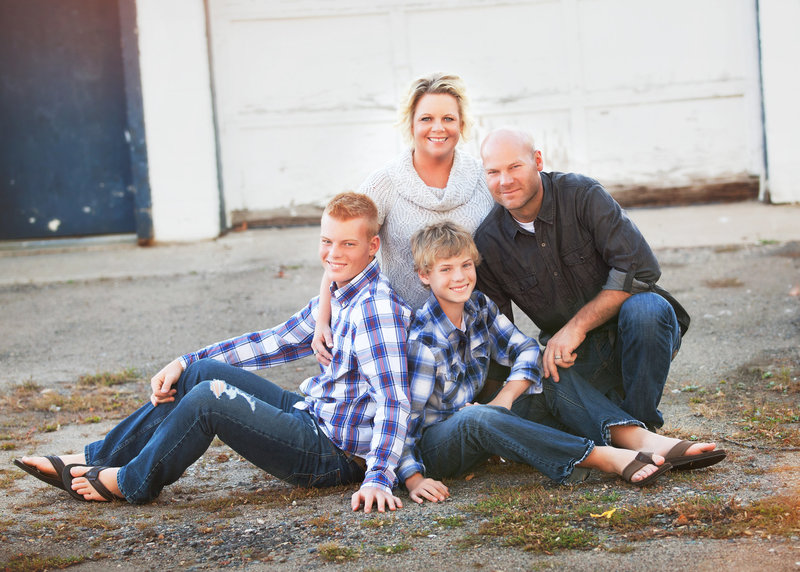 Minnesota-Family-Photographer-Twin-Cities-Family-Photos_1587