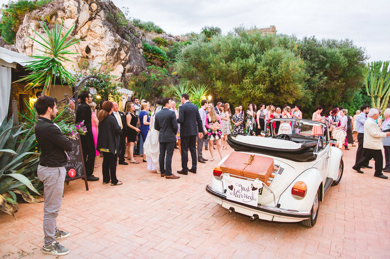 S + J Wedding in Sicily Torre di Scopello-59