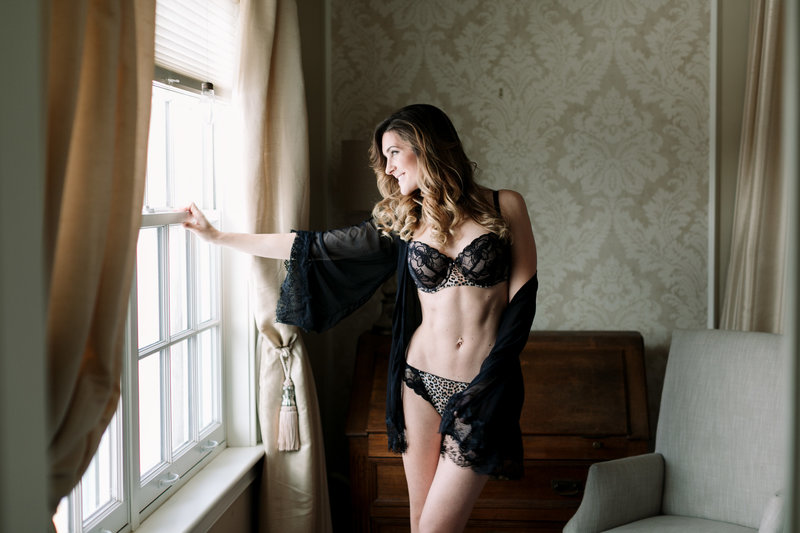 newport-boudoir-boston-photography-rhodeisland0831-217