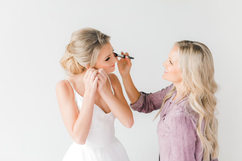 Blush-Glow-Makeup-Artist-Weddings