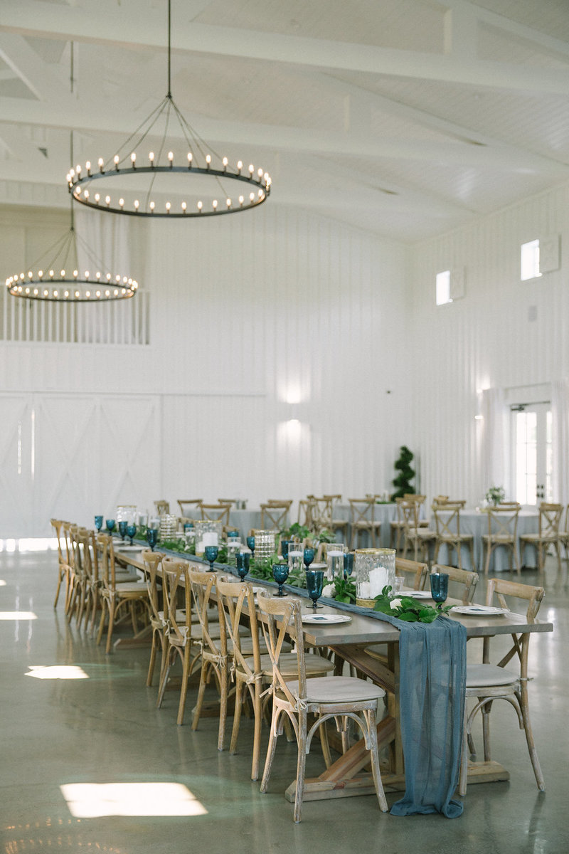 Ellen-Ashton-Photography-Lean-On_Me-Events_The-Farmhouse-Montgomery-Texas829