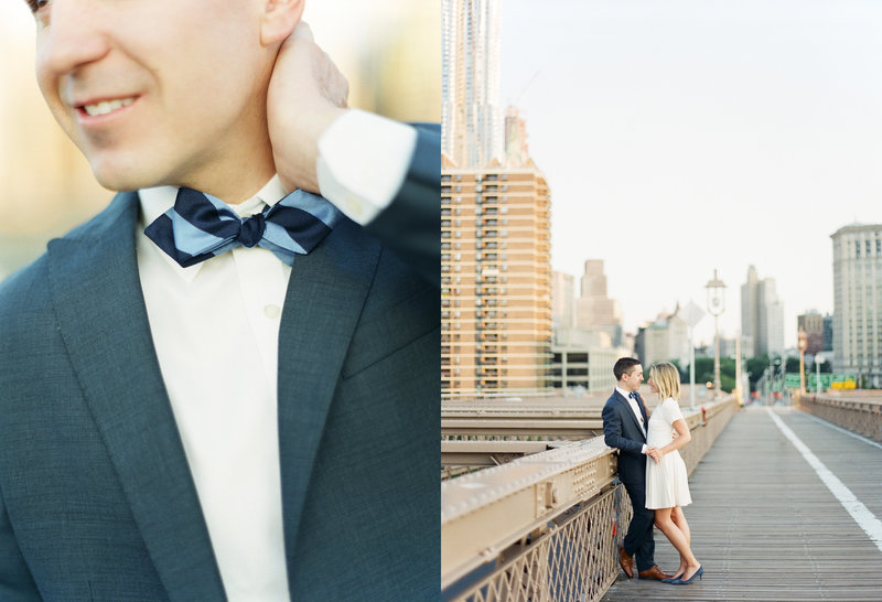 03-BrooklynBridgeEngagementSession