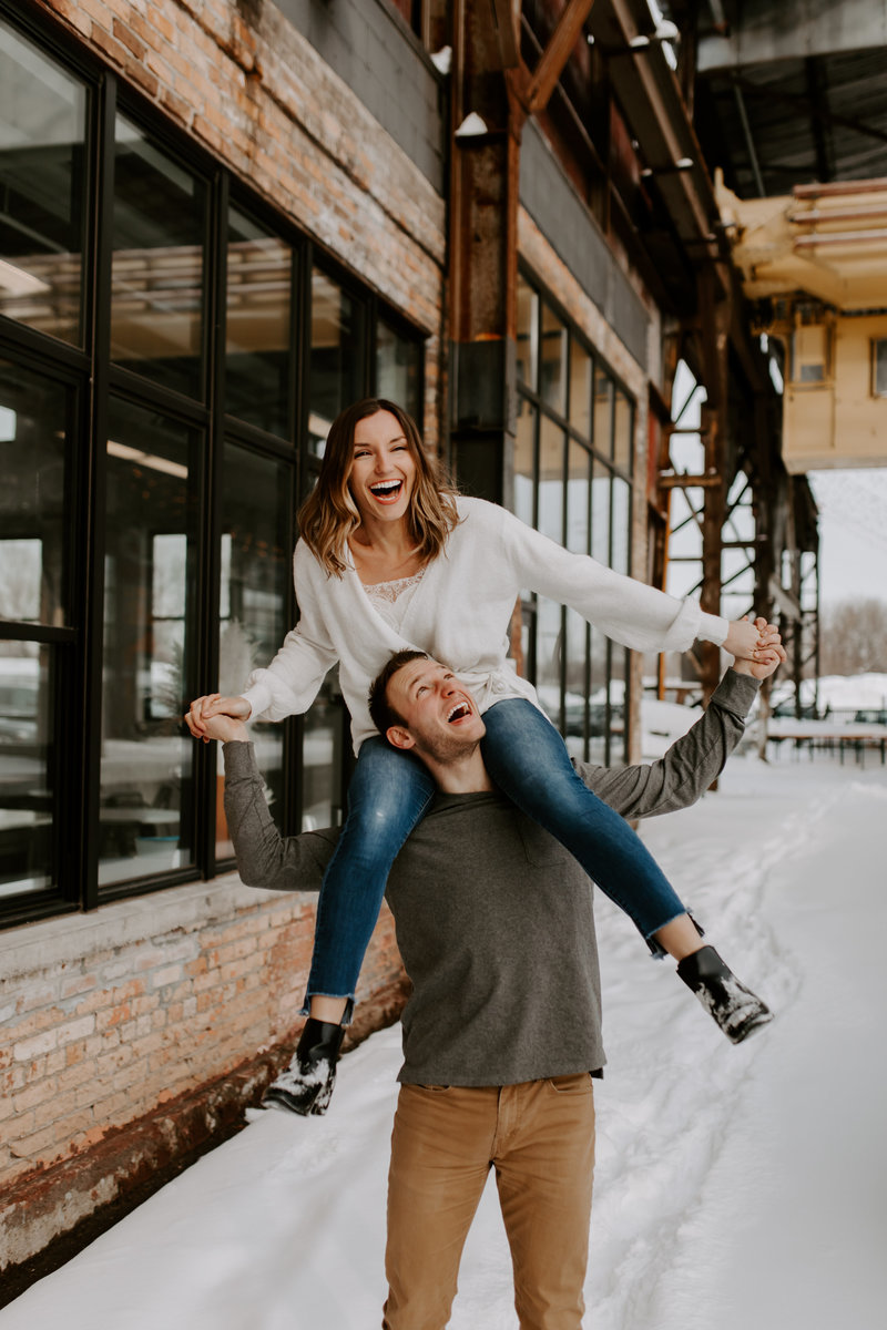 Rachel Lynn Photography Wedding Engagement Lifestyle Photographer Minneapolis St. Paul Minnesota Destination Travel Adventure16