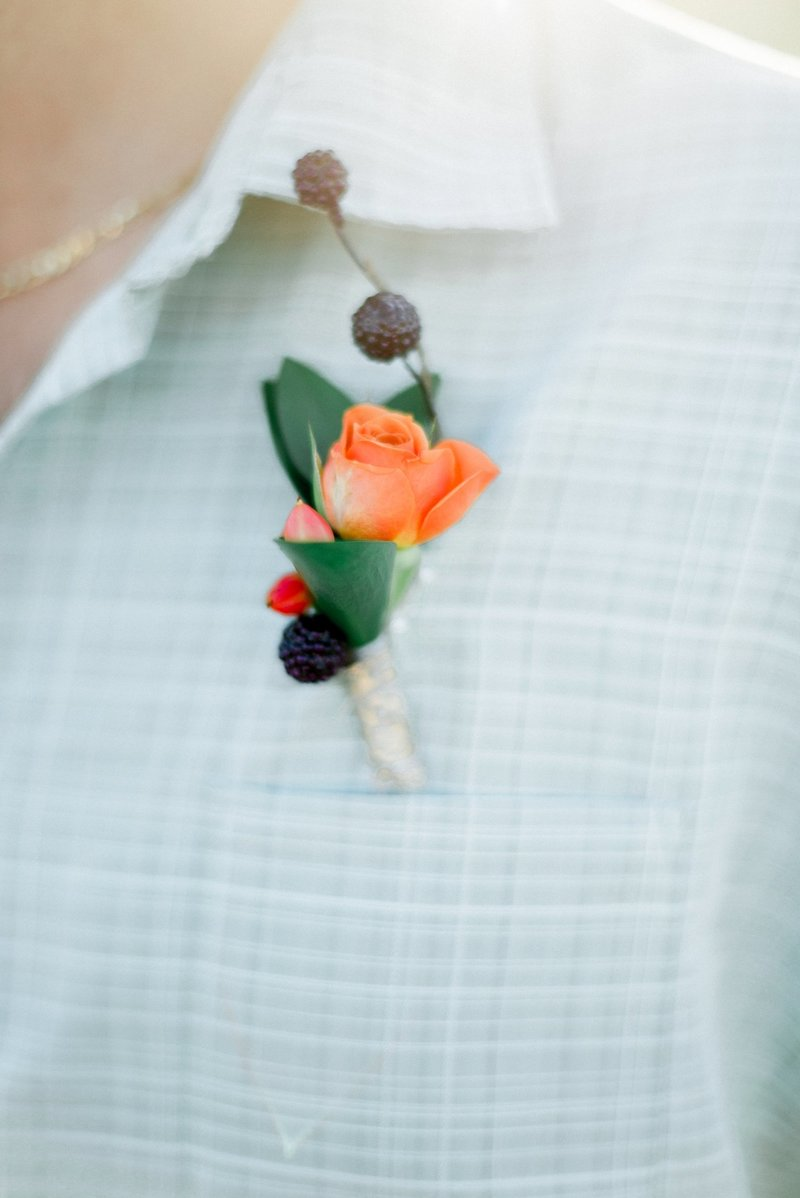 Vero Beach Wedding Photographer _ Vero Beach Wedding _ Beach Wedding _ floral crown _ beach bride _ tiffany danielle photography (16)