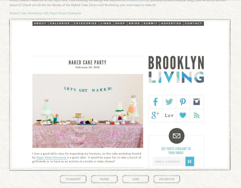 brooklynliving_nakedcakeparty