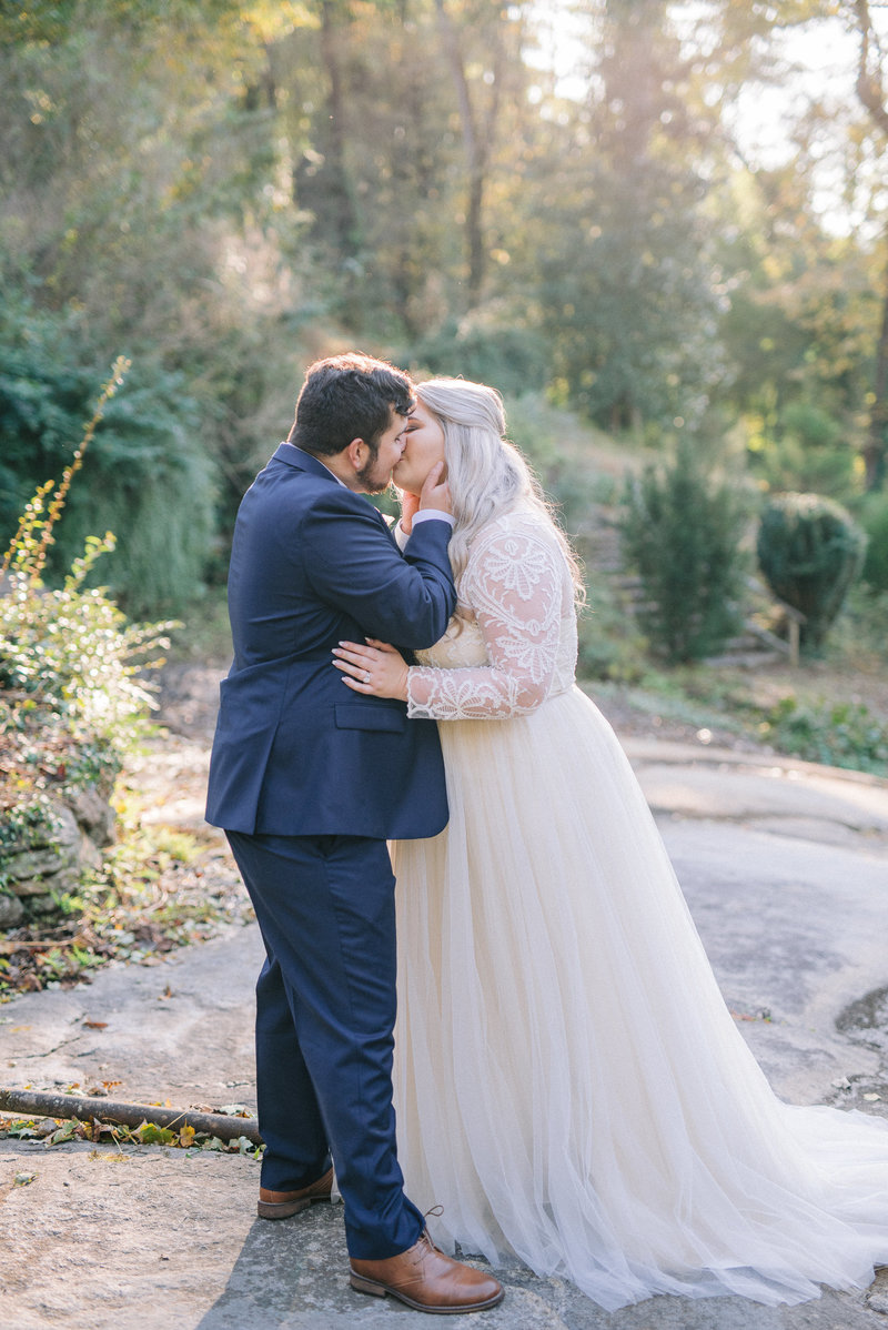 hannah-michelle-photography-atlanta-wedding-photographer-dunaway-gardens-56