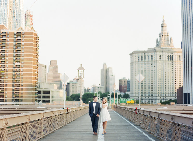 08-BrooklynBridgeEngagementSession