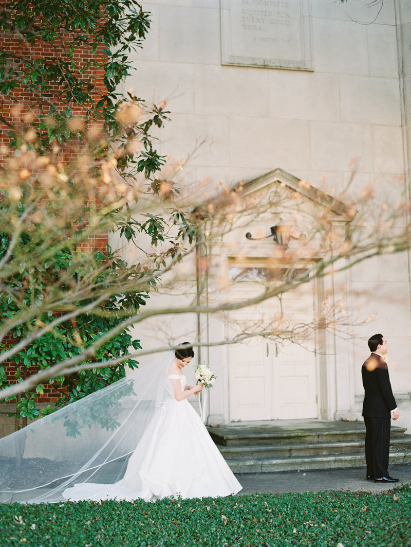 the rosewood mansion dallas wedding0057