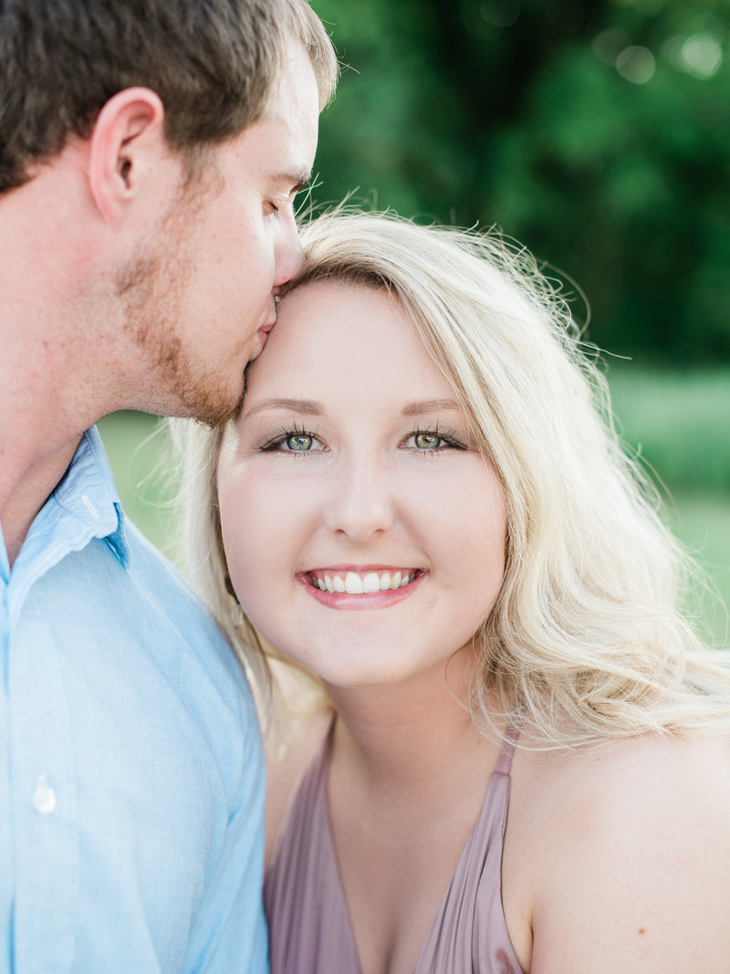 5-jones-ashley-lauren-photography-6626