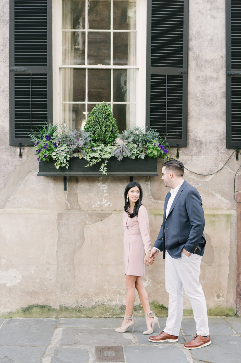 charleston-engagement-sarah-street-photography-350