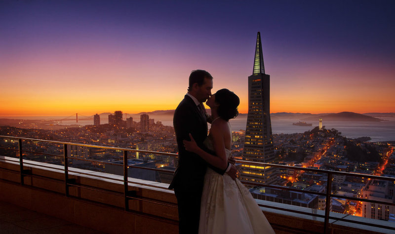 san-francisco-wedding-photography