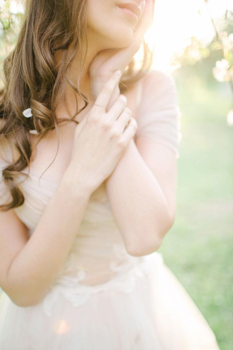 Hochzeitsmode, Festmode, Hochzeitskleider