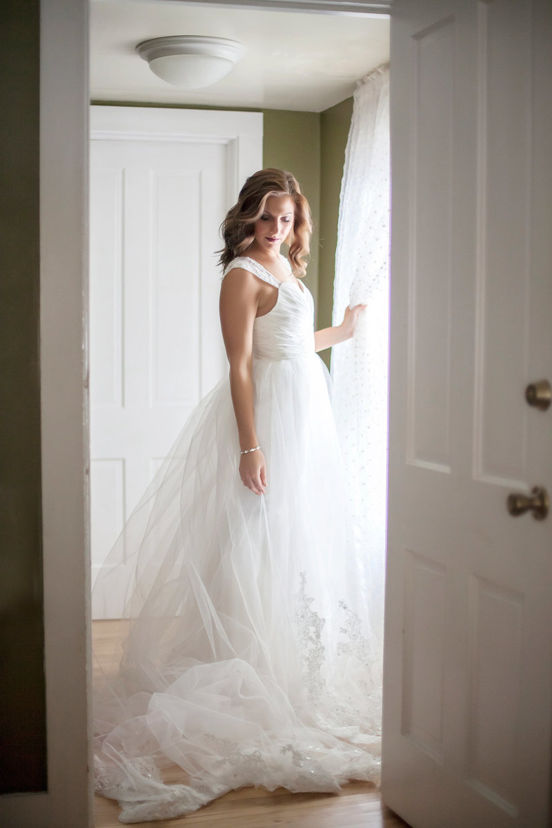 JWP_SimplyBridalCrystalDress_02.08.2015__0180 copy
