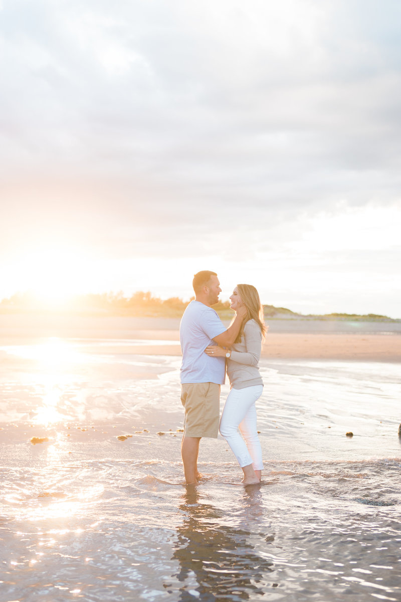 Newbury Photographs | Plum Island Engagement-172August 18, 2016